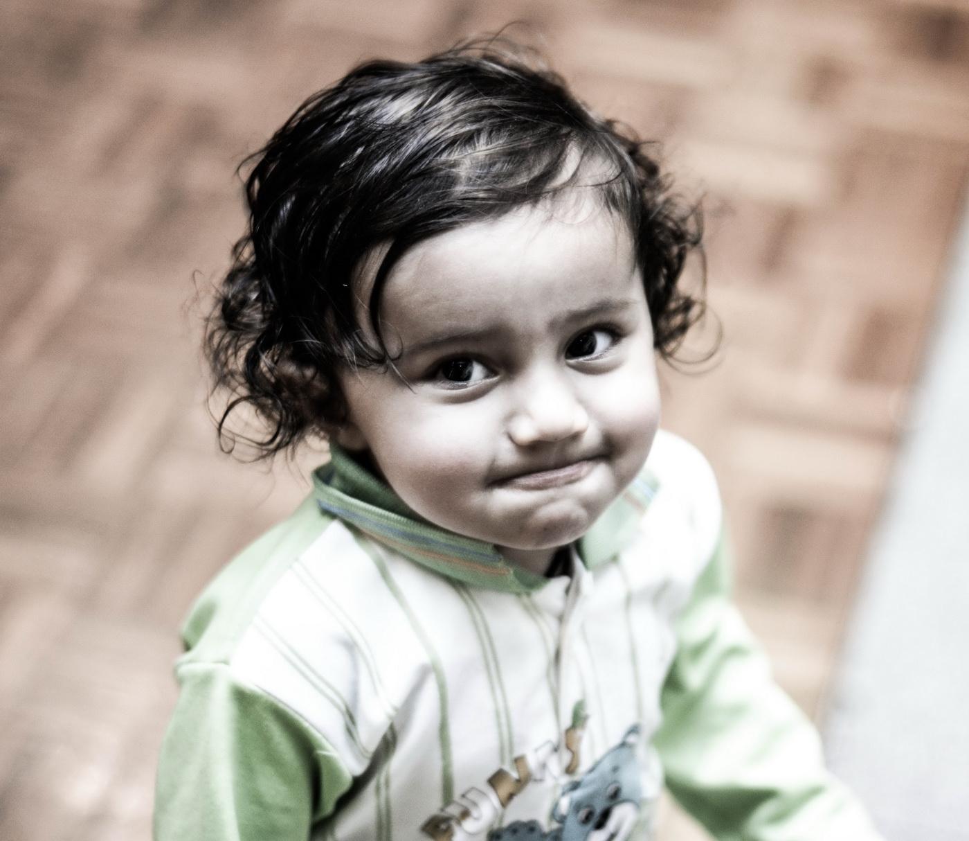 Kids Photography Wollongong