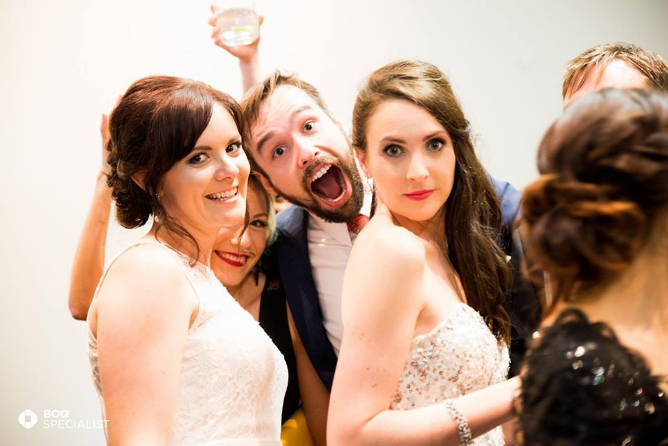 Event Photographer Wollongong