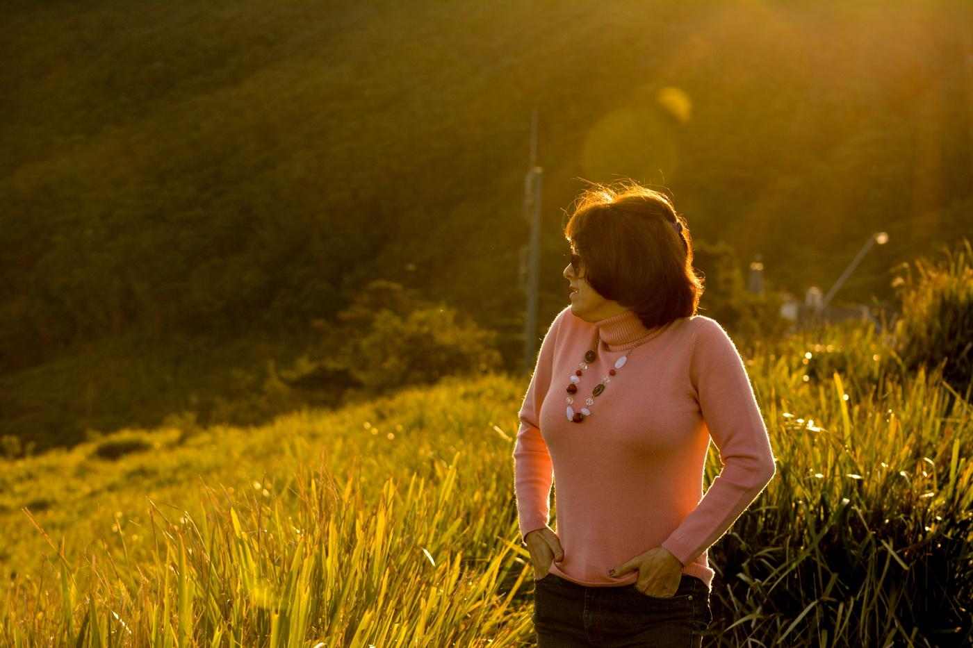 Wollongong Photographer Bald Hill