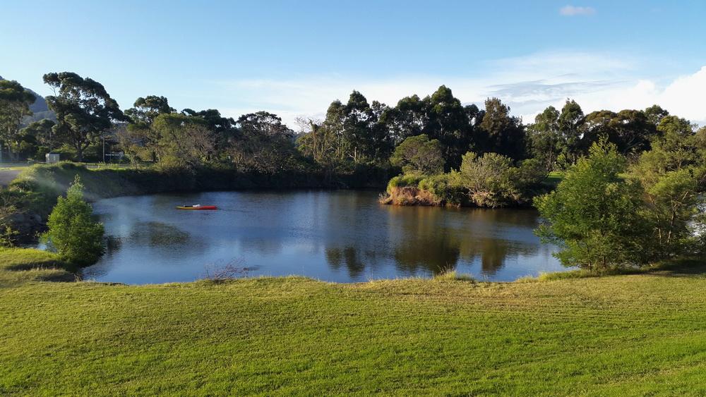 Nature Photography Wollongong