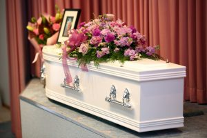 Funeral Photography Wollongong
