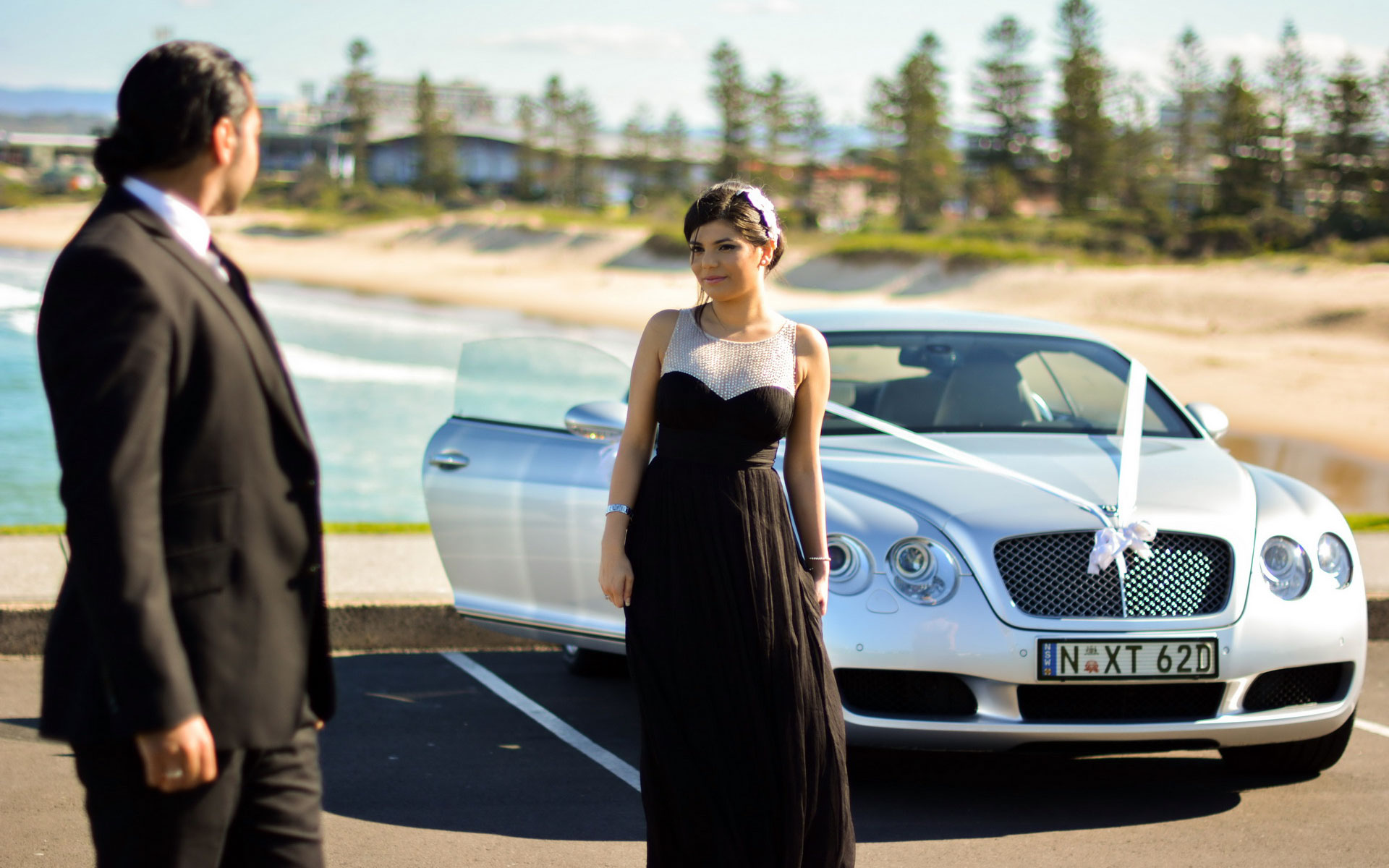 Special Event Photography Wollongong