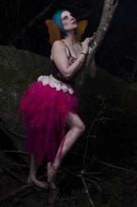 Wollongong Fashion Photography
