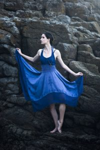 Wollongong Fashion Photographer