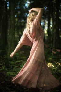 Fashion Photographer Wollongong