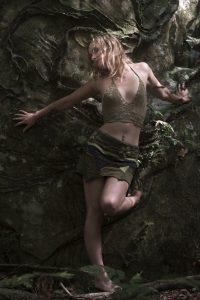 Wollongong Fashion Photographer