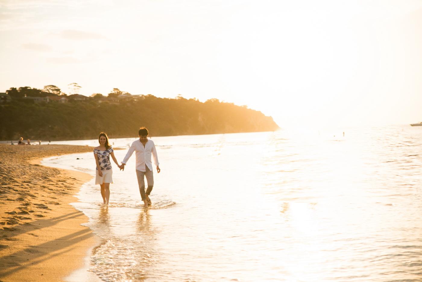 Affordable Wedding Photography Wollongong
