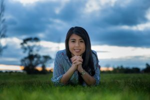 Wollongong Portrait Photography