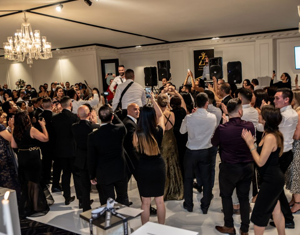 Event Photography Wollongong